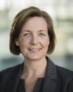 Angela Kesselring
