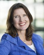 Dr. Alexandra Borchardt