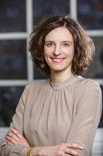 Dr. Katarzyna Mol-Wolf
