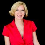 Dr. Kerrie Elston-Güttler