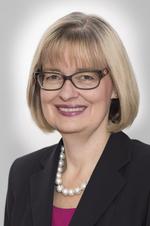 Christine Reik