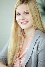 Katharina Lemmerz