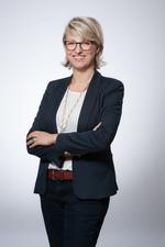 Anke Odrig