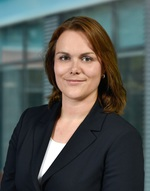 Hanna  Brekenfeld