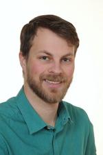 Mag.(FH) Jürgen Raich