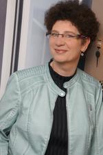 Gabriele Taphorn