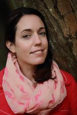 Alyssa Jade  McDonald-Bärtl