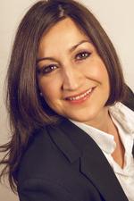 Katrin Eissler