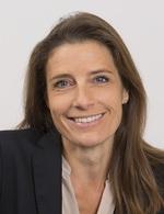 Beatrice Rodenstock