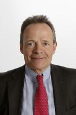 Günter Mohr