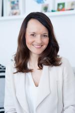 Birgit Gehring