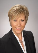 Elfriede Kerschl