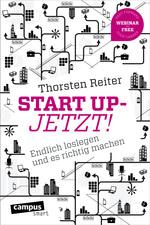 Thorsten Reiter