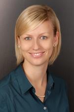 Dr. Sabine Muschik