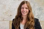 Dr. Nina Mareen Junker