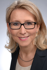 Elly Siegert