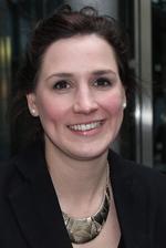 Vanessa Lewerenz-Bourmer