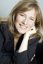 Ursula Wawrzinek