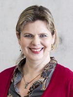 Sigrid Hauer