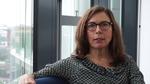 Gisela Maria Freisinger (Moderation)