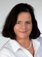 Katharina Heininger