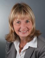 Sabine Hager