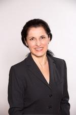 Liliane Tschurtschenthaler
