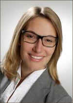 Andrea Kemmer