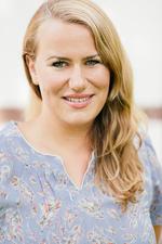 Anja Waldeck