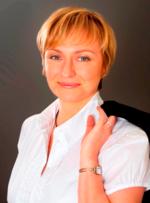 Anja Simon