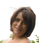 Dr. Barbara Mathä