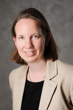 Irene Hasler
