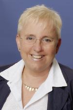 Annemarie Rudel