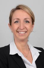 Patricia Widmer