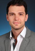 Ivan Pendes