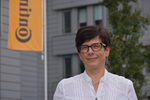 Katrin Brosza-Meier