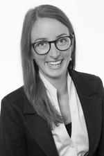 Dr. Annegret Jennewein-Kobel