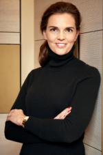 Irene  Ramme-Dörrenberg