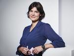 Dr Claudia Pelzer