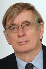 Prof. Dr.  Michel E. Domsch (Moderation)