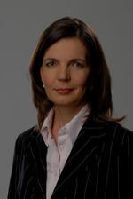 Josephine Leber