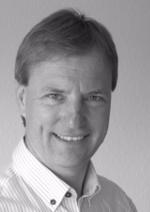 Dr. med. Joachim Gröschel
