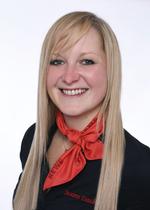Susann Daubitz