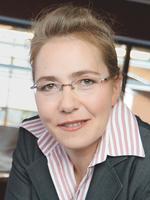 Dr. Susanne Friebel
