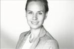 Katharina Seehuber