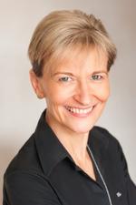Dr. Edeltraud Leibrock
