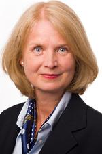 Anja Bendixen-Danowski