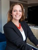 Julia Ostendorf