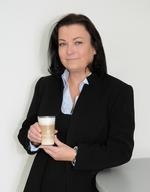 Andrea Seitz-Meier