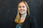 Dr. Karoline Bader